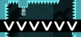 (Review) VVVVVV