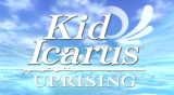 [Review] Kid Icarus: Uprising!