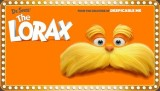 [Special] (Movie Review) The Lorax [3D]