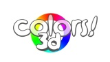 [Review] Colors! 3D!