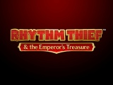 Review: Rhythm Thief & The Emperor's Treasure!