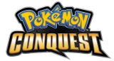 Review: Pokemon Conquest!