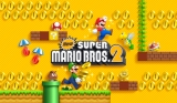 (Review) New Super Mario Bros. 2